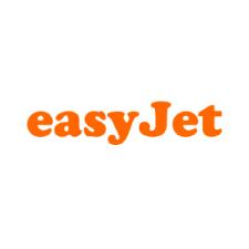 BC-EasyJet-v1