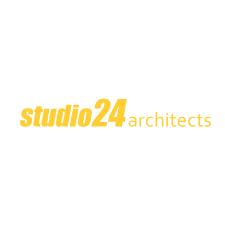 BC-Studio24-v1