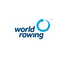 BC-World-Rowing-v1