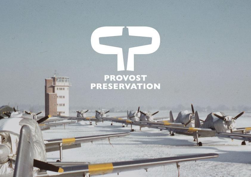 PP--Logo-Final-White